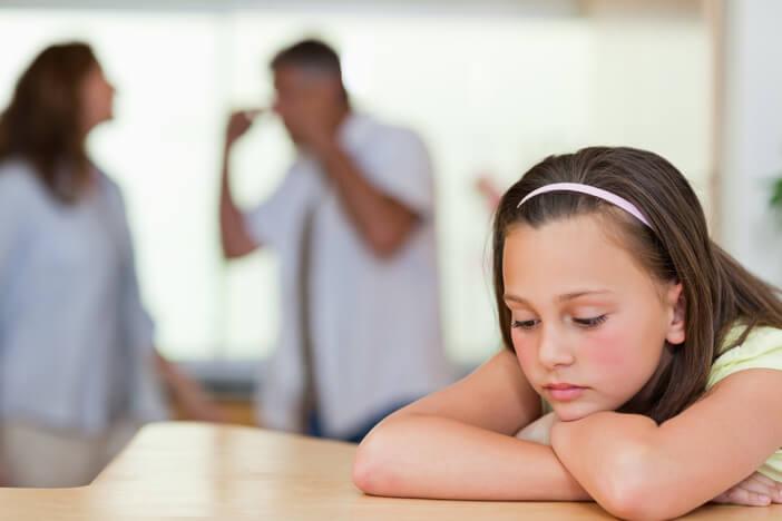 Valutare le competenze genitoriali. Teorie e tecniche ...