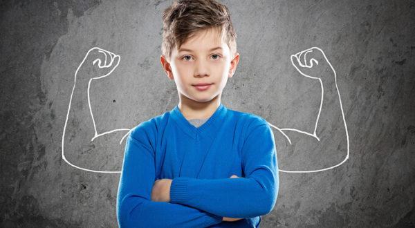 Potenziamento degli apprendimenti (DSA, ADHD e difficoltà generiche)